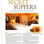 SecretSupper_3pgs_Page_1